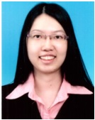 Photo of Wei Lin Teoh