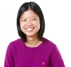 Photo of Min-Hsiu Liao